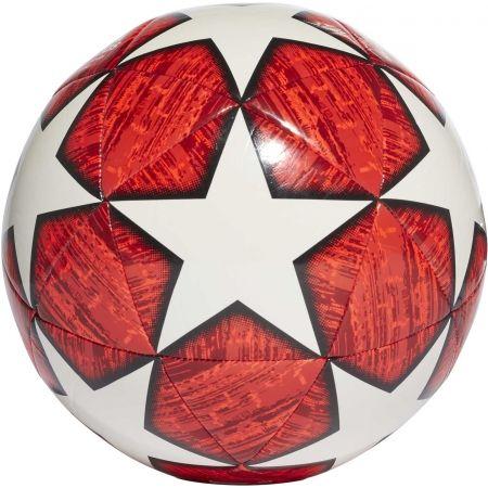 Fotbalový míč - adidas UCL FINALE MADRID CAPITANO - 2