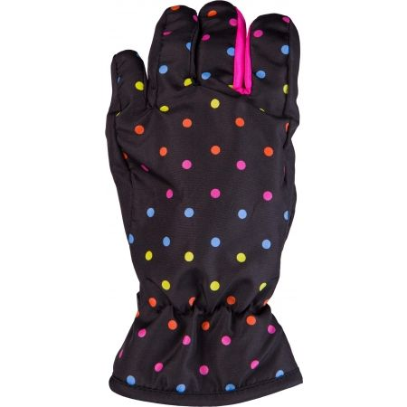 Lewro NEA - Dívčí rukavice