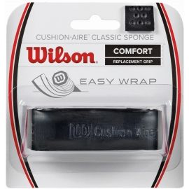 Wilson CUSHION AIR CLASSIC SP - Înveliș grip tenis