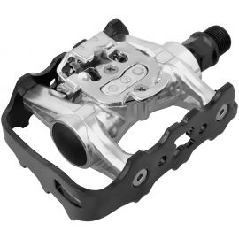 Nexelo VPX92 - Bicycle pedals