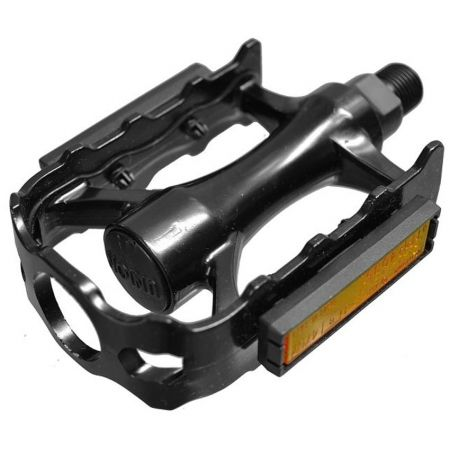 Bicycle pedals - Nexelo PEDÁLY AL