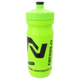 Nexelo BOTTLE 600ML - Cycling bottle