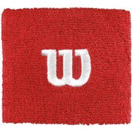 Wilson W WRISTBAND RD OSFA - Potítko