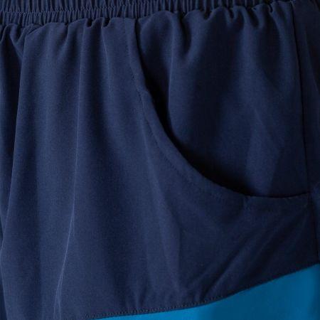 Pánske športové šortky - Progress SS TWISTER SHORTS - 3