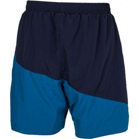 Pánske športové šortky - Progress SS TWISTER SHORTS - 2