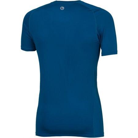 Tricou sport pentru bărbați - Progress SSTRIPPER MAN - 2