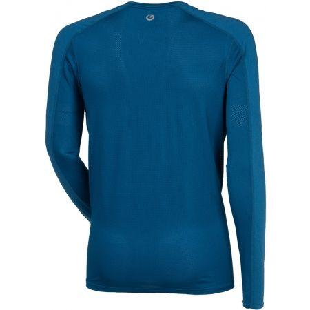 Pánske športové tričko - Progress SS CONNECT MAN - 2