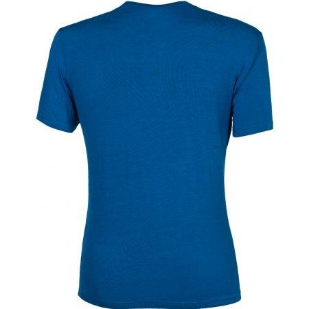 Pánske bambusové tričko - Progress SS SKIPPER MAN - 2
