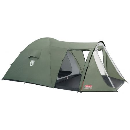 Coleman TRAILBLAZER 5+ - Family tent