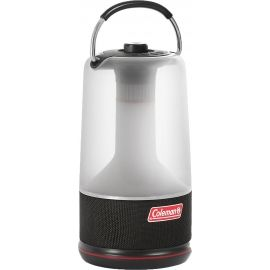 Coleman SOUND & LIGHT LANTERN