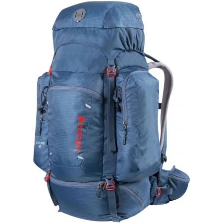 Lafuma ALTIPLANO 45 - Hiking backpack