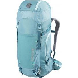 Lafuma ACCESS 40 W - Dámsky turistický batoh