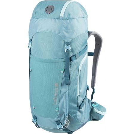 Lafuma ACCESS 40 W - Plecak turystyczny damski