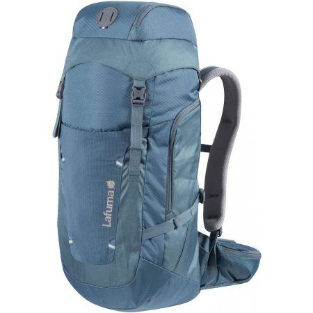 Turistický batoh - Lafuma ACCESS 30