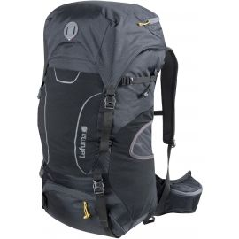 Lafuma WINDACTIVE 38 - Hiking backpack