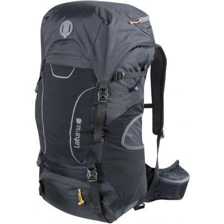 Lafuma WINDACTIVE 38 - Turistický batoh