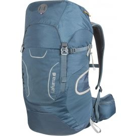 Lafuma WINDACTIVE 30 - Hiking backpack