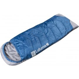 Lafuma YUKON 0° XL - Sleeping bag
