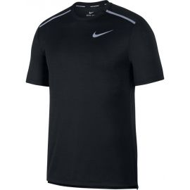 Nike NK DRY MILER TOP SS - Men's running T-shirt