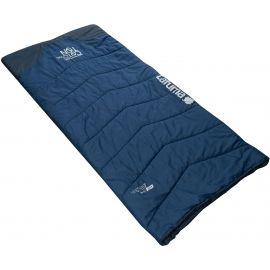 Lafuma COTTON 5° XXL - Sleeping bag