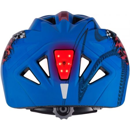 Detská cyklistická prilba - Etape PLUTO LIGHT - 5