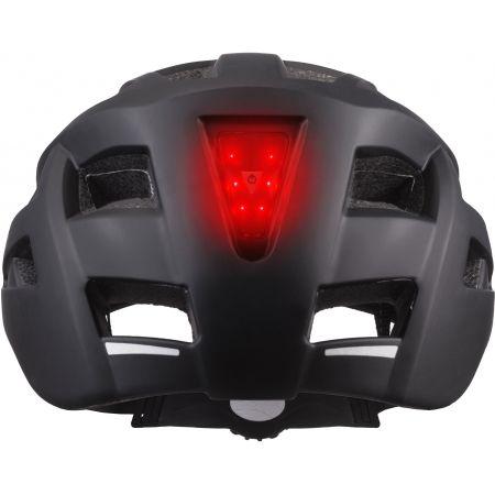 Cyklistická prilba - Etape VIRT LIGHT - 5