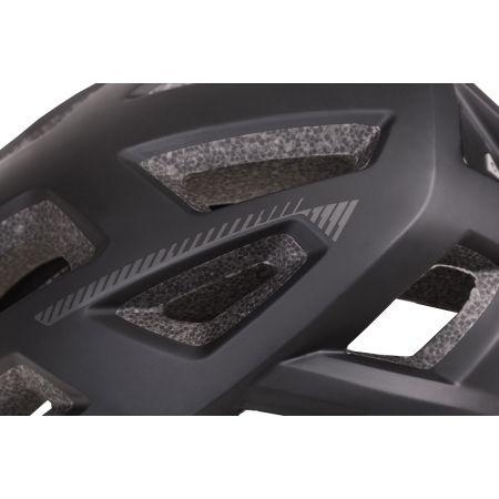 Cyklistická prilba - Etape VIRT LIGHT - 6