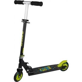 Arcore CRISSCROSS - Folding kick scooter
