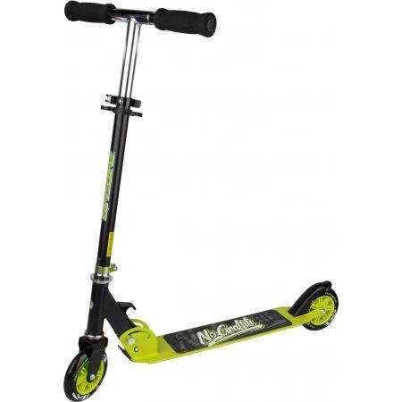 Arcore NOGRAFFITI - Folding kick scooter