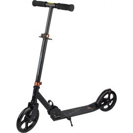 Arcore SCOUT - Folding kick scooter