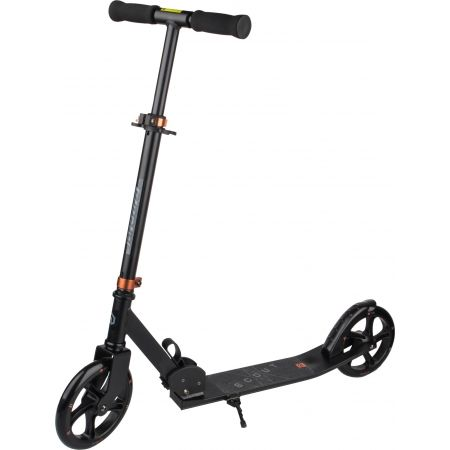 Folding kick scooter - Arcore SCOUT - 1