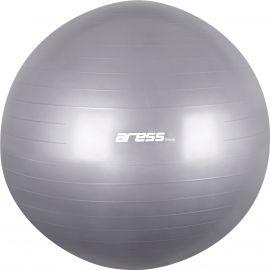 Aress Gymnastická lopta 85 CM - Gymnastická lopta