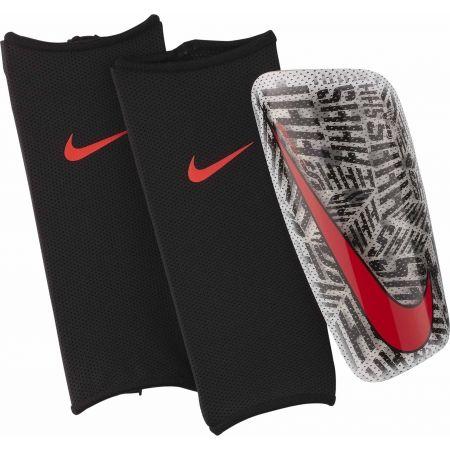Мъжки футболни протектори - Nike MERCURIAL LITE NEYMAR JR - 2