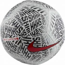 Nike SKILLS NEYMAR JR - Minge mini fotbal