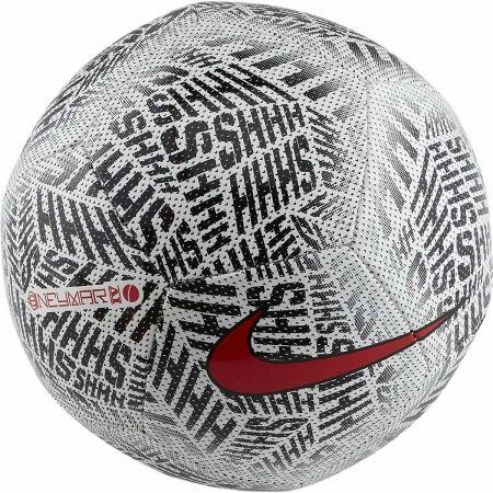 Mini football - Nike SKILLS NEYMAR JR - 1