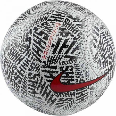 Mini football - Nike SKILLS NEYMAR JR - 2