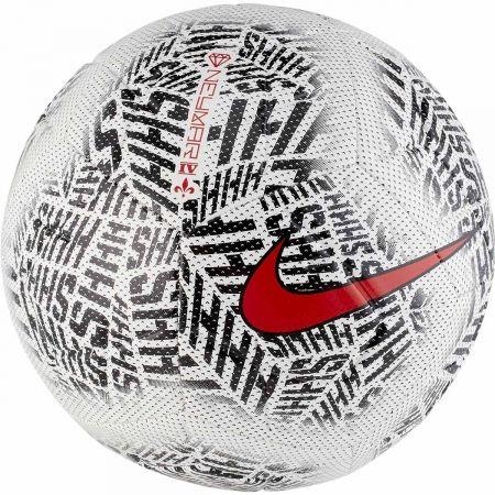 Fotbalový míč - Nike STRIKE NEYMAR JR - 1
