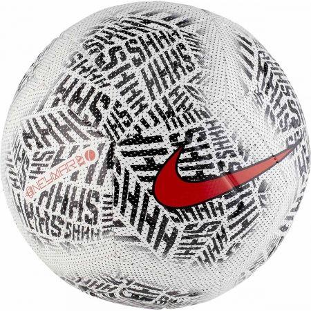 Fotbalový míč - Nike STRIKE NEYMAR JR - 2