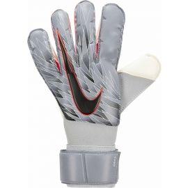 Nike GOALKEEPER GRIP 3 - Pánské brankářské rukavice