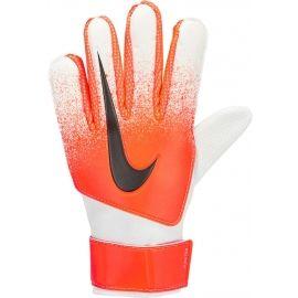 Nike GK MATCH JR - Dětské brankářské rukavice