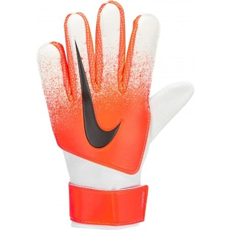 Kids' goalkeeper gloves - Nike GK MATCH JR - 1