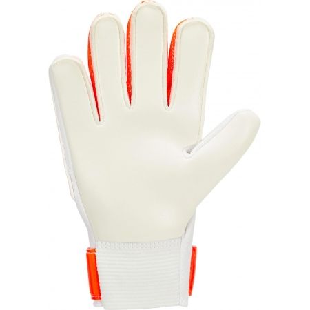 Kids' goalkeeper gloves - Nike GK MATCH JR - 2