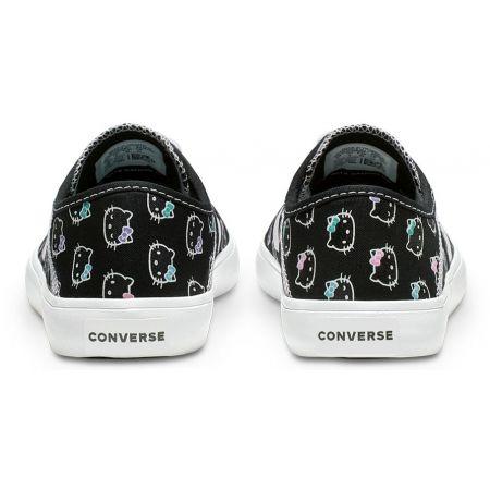 Dámske tenisky - Converse COSTA - 6