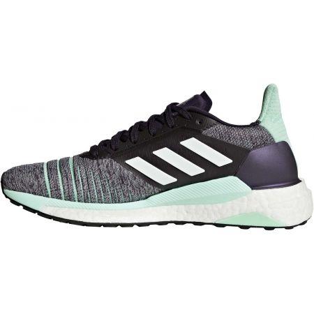 Dámská běžecká obuv - adidas SOLAR GLIDE W - 3