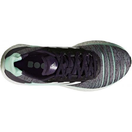 Dámská běžecká obuv - adidas SOLAR GLIDE W - 4
