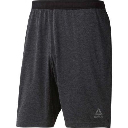 Reebok JERSEY SHORT - Мъжки къси панталони