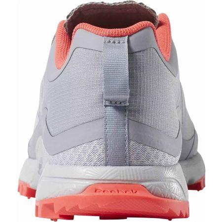 Dámská běžecká obuv - Reebok ALL TERRAIN CRAZE W - 6