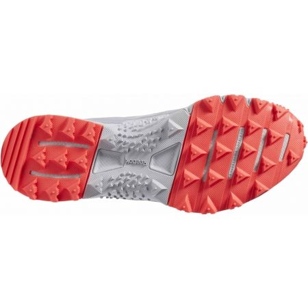 Dámská běžecká obuv - Reebok ALL TERRAIN CRAZE W - 4