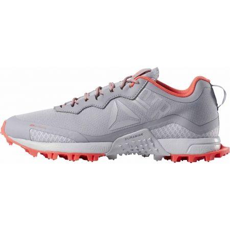 Dámská běžecká obuv - Reebok ALL TERRAIN CRAZE W - 3