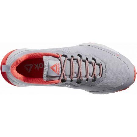 Dámská běžecká obuv - Reebok ALL TERRAIN CRAZE W - 5